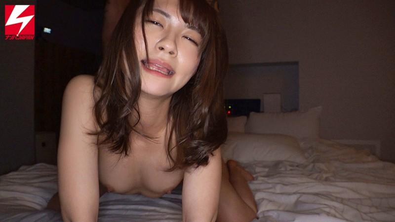 東京円光娘。圧倒的な可愛さの制服女子をハメる 敏感J●なっちゃん 画像6