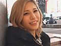 [NNPJ-451] セフレ増やしたい素人急増中 マッチングアプリで出会った敏感イクイクギャルと朝まで中出しパコりin渋谷 りりあ