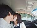 [NNPJ-455] 野外べろちゅうJ● キス好き女子を車デートで連れ回し郊外のラブホテルで生6発