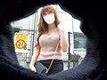 [NNPJ-472] 【FANZA限定】桁違いのエロス!! セクシーなお姉さんに声かけたら…≪超人気!≫東京NO.1有名デリヘル嬢だった奇跡。 ゆずさん(24歳)フォロワー5万人! 生写真3枚付き