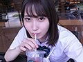 [NNPJ-478] 女子●生タダマン白書002 あざと可愛い少女美月ちゃん(18)オヤジ好き、癒し淫語、アナル舐め好きJ●初出し動画