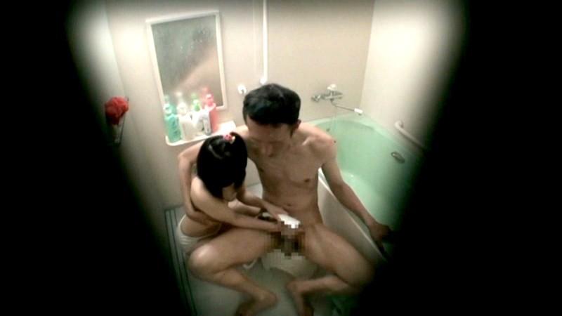 デカ親父に性教育されるチビ小○生 盗撮|無料エロ画像15