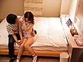[NPJB-022] 中出し!乱交!童貞筆おろし! ナンパJAPANがゲットした本物シロウト女子大生80名のリアルSEX大放出!!8時間