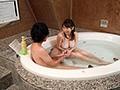 [NPJB-026] ナンパJAPAN人気シリーズ 素人混浴モニタリングベスト!! 男上司&女部下!人妻&童貞!異性の友達同士!二人きりで初めての混浴体験で理性が崩壊してSEXしちゃった8時間