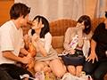 [NPJB-055] 酒飲ませたらパコれるマ○コたちおっぱいぽろり、アソコもペロンチョ酔っぱらってセックスするハッピーな4時間