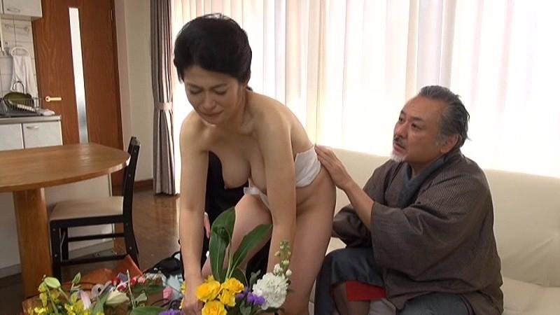 褌魔界奇譚 生け花責め地獄 松島香織 11枚目