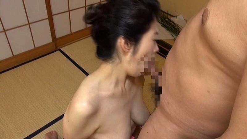 褌魔界奇譚 生け花責め地獄 松島香織 15枚目