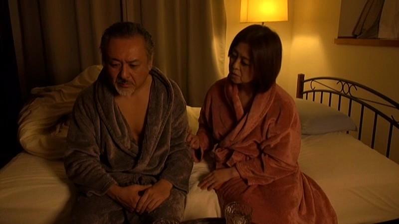 褌魔界奇譚 生け花責め地獄 松島香織 7枚目