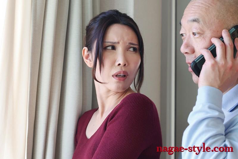 お隣さんに妻を貸しだしました2 木村穂乃香 キャプチャー画像 17枚目