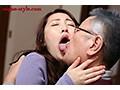 [NSFS-005] 義父を狂わせる いやらしい嫁のからだ ベスト3