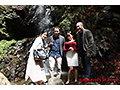 家族旅行で嫁を孕ませてしまった義父 姫咲はなsample18