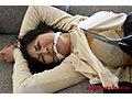 [NSFS-013] 顔見知り婦女暴行 ベスト ~まさか私を犯した犯人があの人だったなんて~