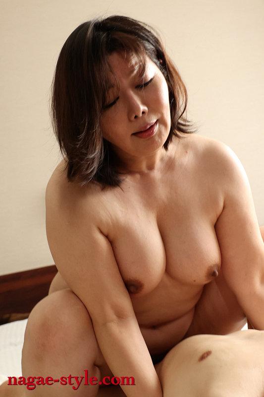 こういうおばさんを抱いてみたい 小野さち子 ベスト11