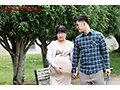 [NSFS-024] 熟母14 ~再婚相手の息子を愛してしまった継母~ 黒澤雪