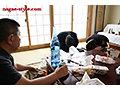 [NSFS-029] 新・償い5 夫を助ける為に身体を捧げた妻 高比良いおり