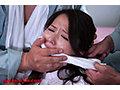 [NSFS-030] 朝から晩まで性欲の道具にされた妻 夫婦人質事件 VOL.1