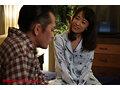 [NSFS-035] あなたの嫌うあの人と・・ ~愛する妻が身も心も奪われていった~ 長瀬麻美