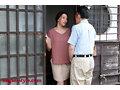 [NSFS-037] 熟母15 ~私が愛したダメな人~ 伊東沙蘭