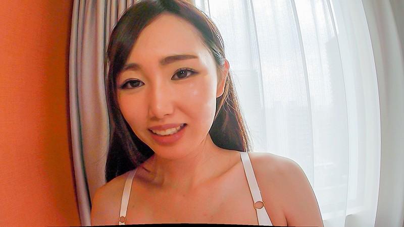シロウトハメ撮りch3 7枚目