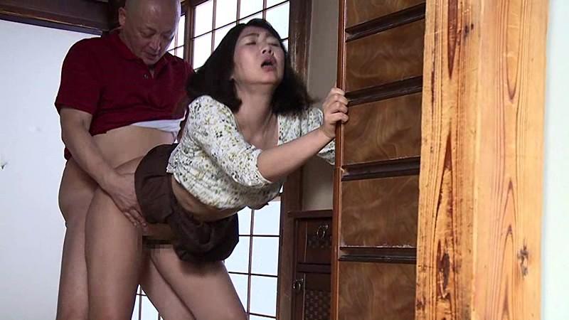 感じてしまった・・ 力づくの和姦体験談 無料エロ画像15