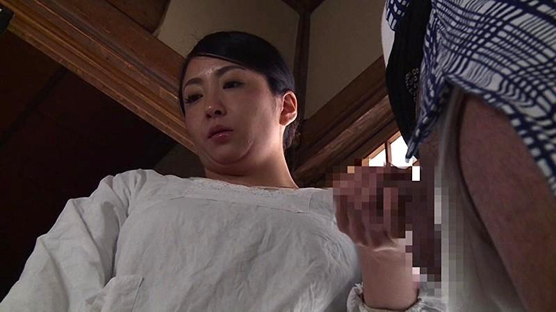 感じてしまった・・ 力づくの和姦体験談 無料エロ画像6