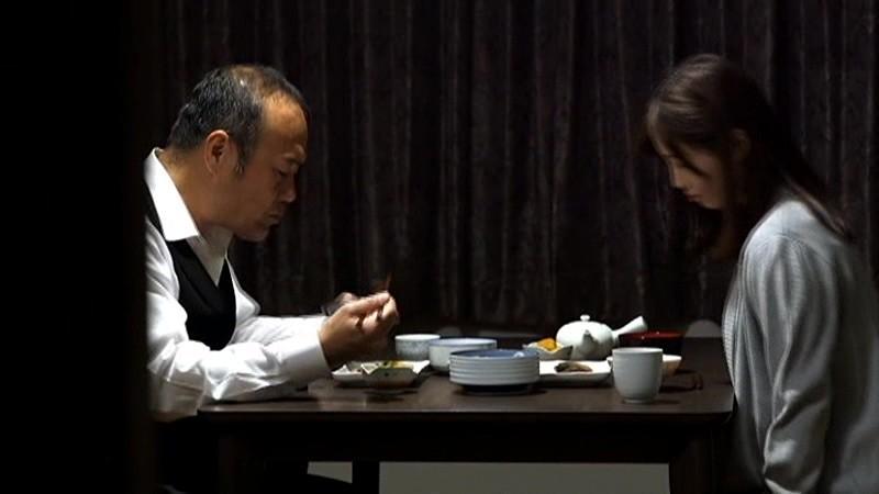 あなたの嫌うあの人と・・ 義弟に奪われた兄嫁 清城ゆきサンプルF1
