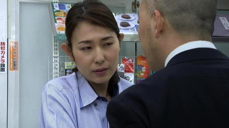 夫の親友と濃厚ファック 〜借金のカタに妻を寝取らせた夫〜 今井真由美 12枚目
