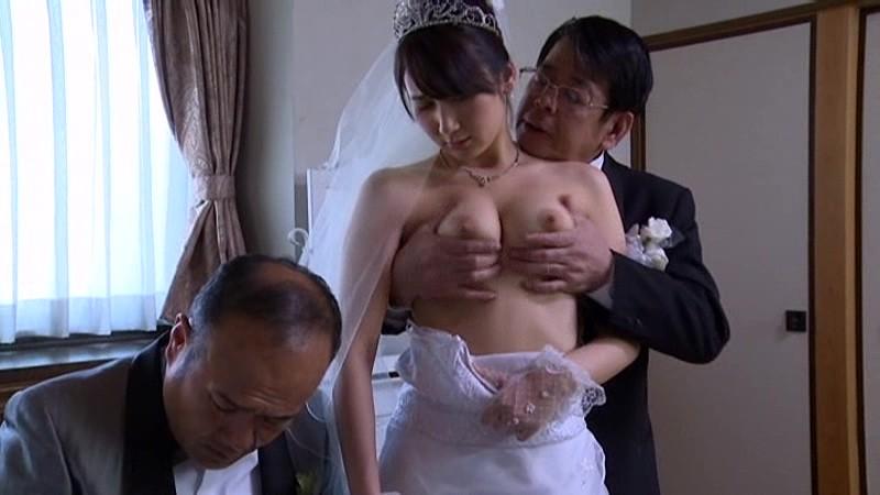 【人妻】巨乳の人妻の、ベロチュー中出し寝取られプレイエロ動画!!