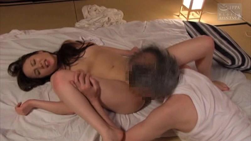 冴島かおり 永久保存版7時間 15枚目