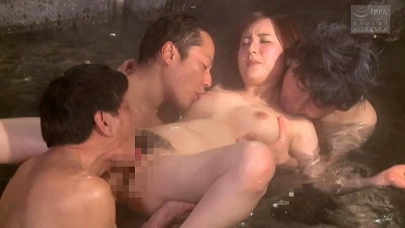 冴島かおり 永久保存版7時間 3枚目