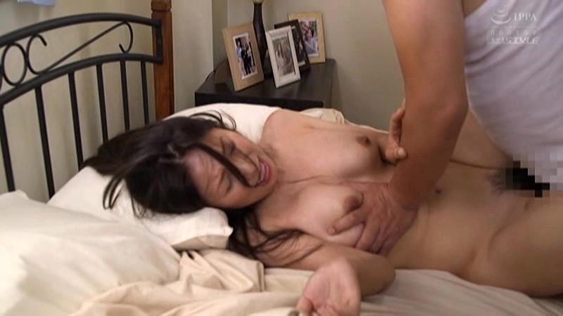 ながえSTYLE厳選女優 美しすぎる五十路女の淫乱セックス 一条綺美香 作品集サンプルF17