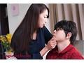 (nsps00840)[NSPS-840] 脱童貞 向かいの部屋の綺麗な人妻に 童貞を奪われた 小早川怜子 ダウンロード 10