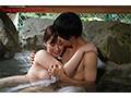 投稿実話 妻がまわされた 10 〜温泉旅館の悲劇〜 松永さなsample17
