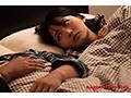 ザ・寝取らせ 他人と濃厚に抱き合っていた妻・オムニバス