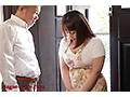 いやらしすぎる嫁の肉体 篠崎かんなsample16