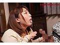 いやらしすぎる嫁の肉体 篠崎かんなsample4