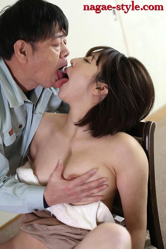 なまいき妻の屈服セックス 〜強がってもこらえるあんたが美しい〜