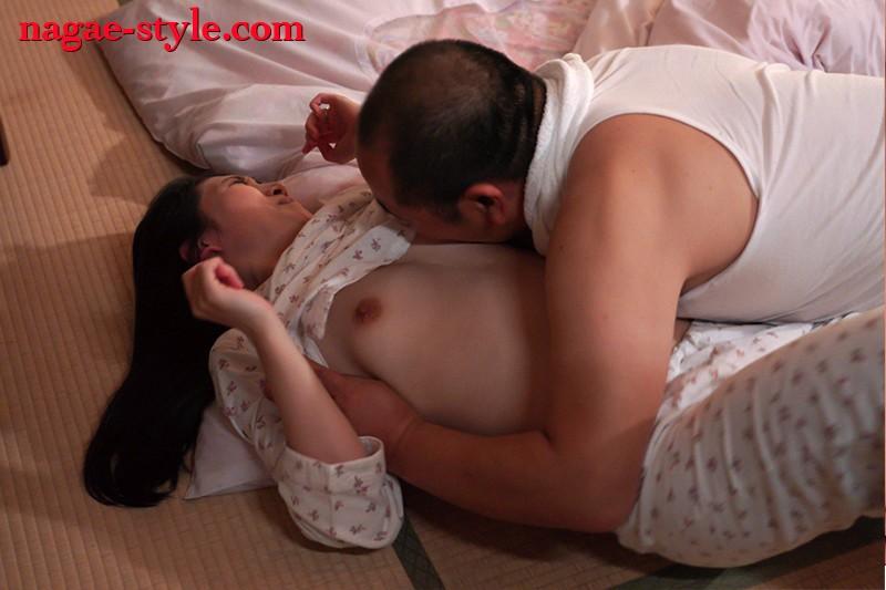 寝取られオムニバス劇場 尻の穴まで舐め尽くされた妻 画像2
