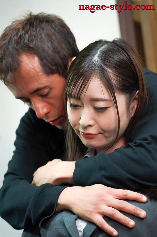 働く母 〜コネ入社させた溺愛息子との性生活〜 葵百合香 3枚目