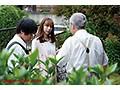 熟母8 ~夫から逃げた母と息子~ 桜井ゆみ