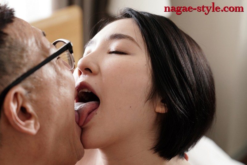 上司と部下の妻13 舞原聖 5枚目