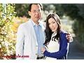 レンタル妻 VOL3 他人棒を満足させるために貸し出された妻たち