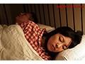 [NSPS-94] 接吻寝取られ3… 妻のくちびるが奪われた ましろ杏