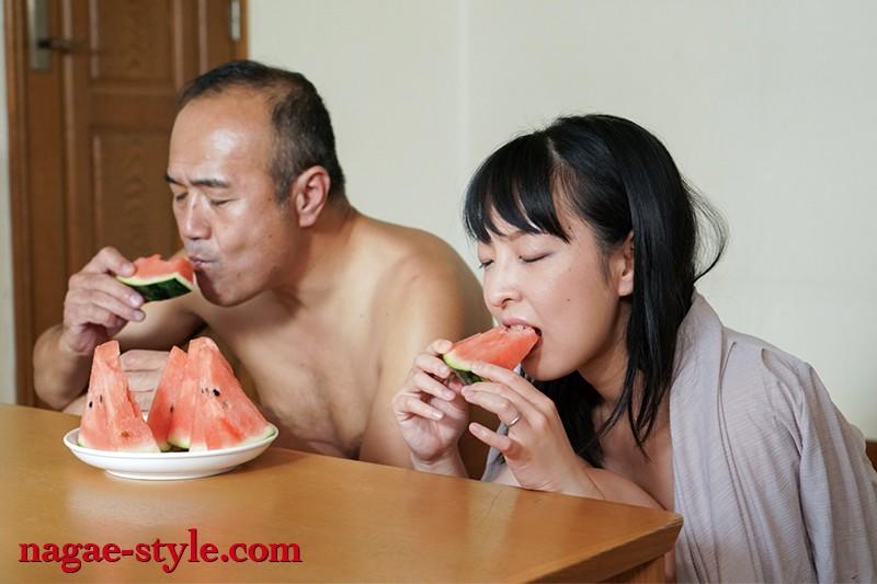 接吻寝取られ3… 妻のくちびるが奪われた ましろ杏18