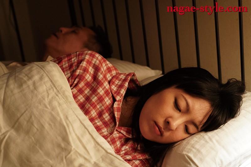 接吻寝取られ3… 妻のくちびるが奪われた ましろ杏