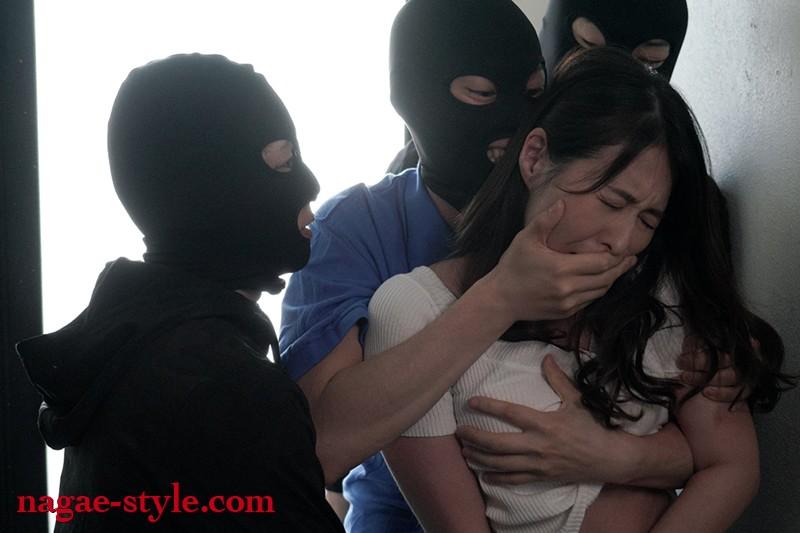 夫とのセックスレスで出演を決めた 正真正銘の欲求不満妻「北川礼子」ベスト 20枚目