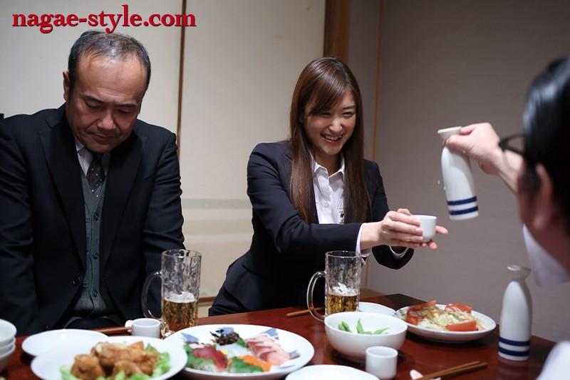 上司と部下の妻VOL2 人気シリーズ永久...