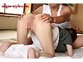 思春期息子の体験談 いやらしい母ちゃん。3 ~母ちゃんが他人に抱かれている......thumbnai15