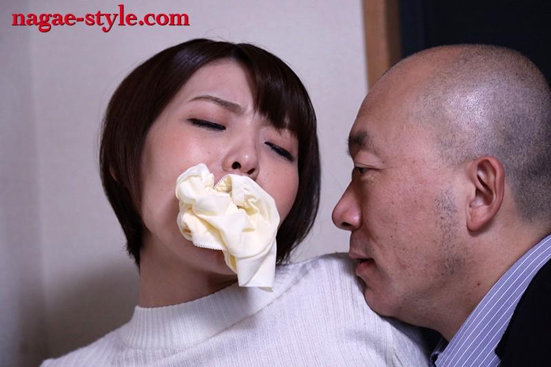 美しすぎる色白清楚妻 「竹内麻耶」 THE LAST 12枚目