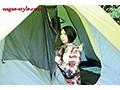 [NSPS-962] 投稿実話 妻がまわされた13 ~キャンプ場での悲劇~ 舞原聖
